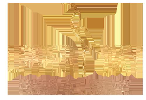 UpperBayFrame-Main-Logo