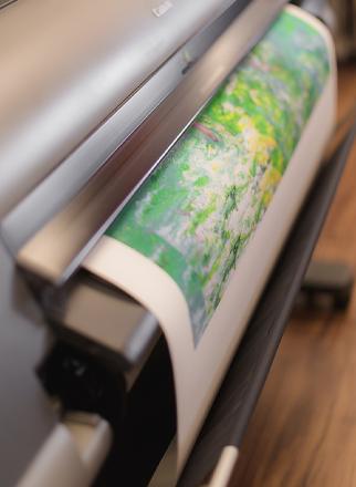 home-printing